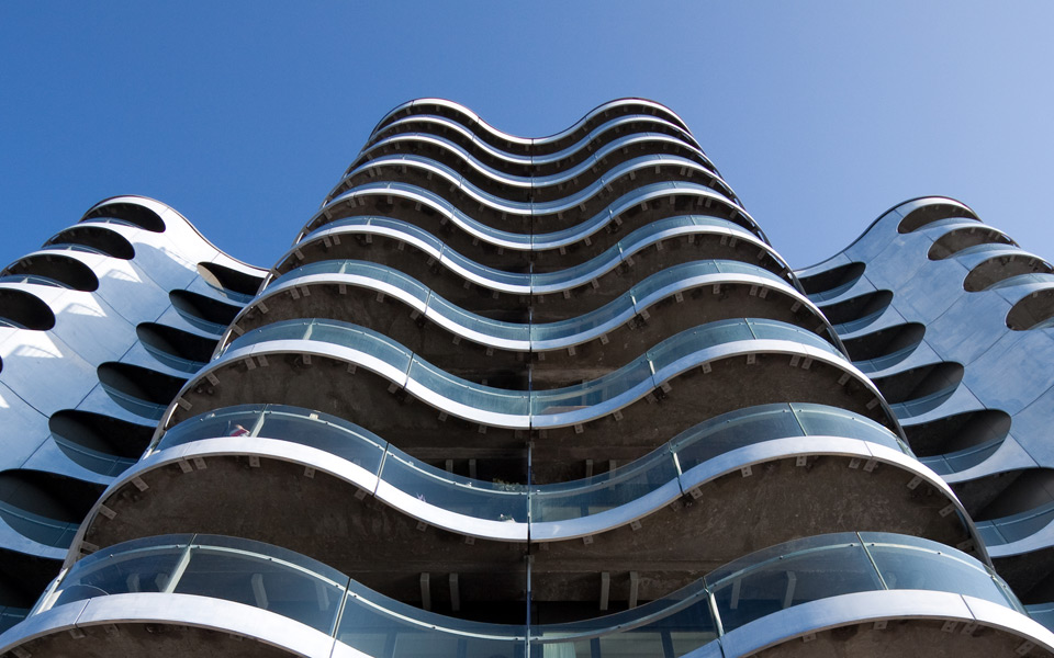 Metropolis,_Copenhagen_wikimedia