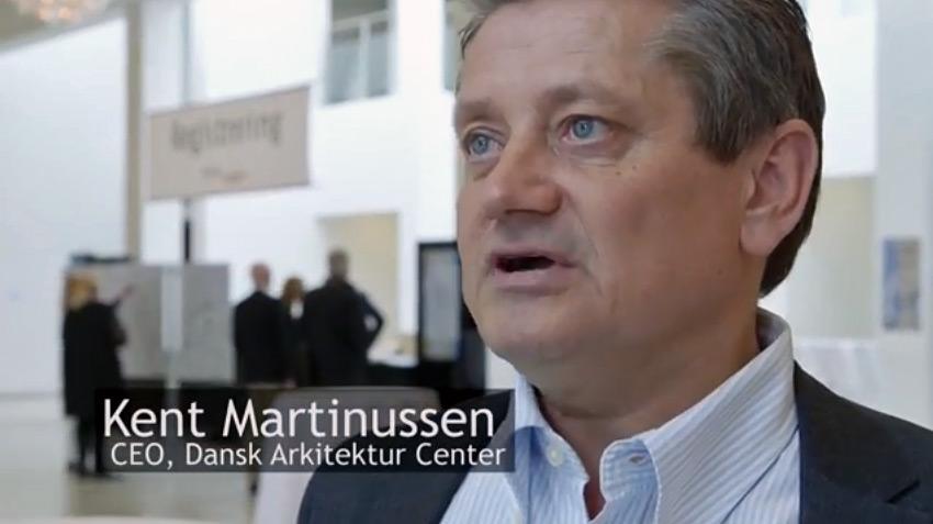 Kent Martinussen - uffekruse.dk