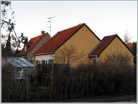 Boligrådgivning ved boligforbedring - Arkitekt Uffe Kruse